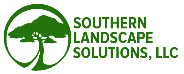 Southern Landscape Solutions